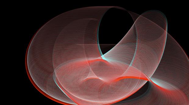 generative art 04