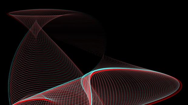 generated art piece 02