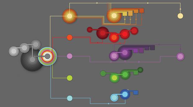 Full file structure diagram