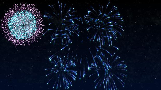 fireworks04