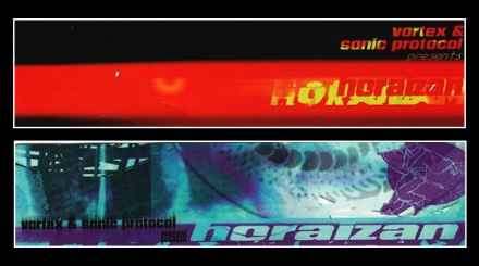 horaizan flyers