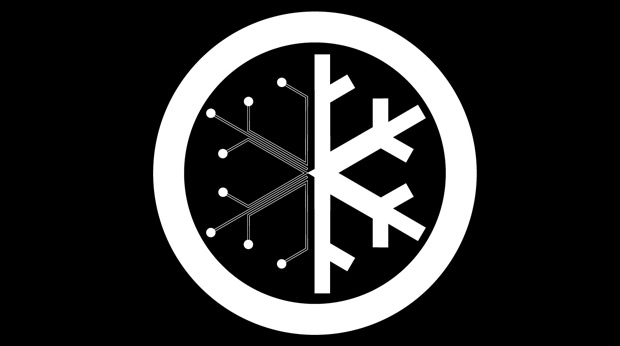 Project Snowflake Logo