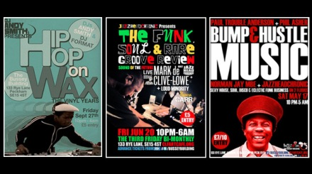 Bussey Flyers 01