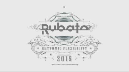 Rubato - Main Title