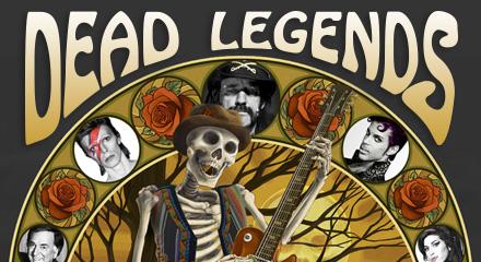 dead_legends_01