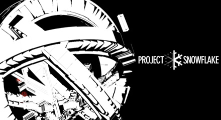 projectSnowflake_cover