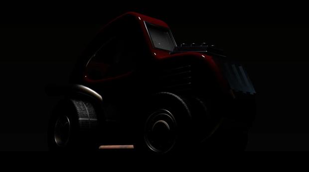 toycar_03