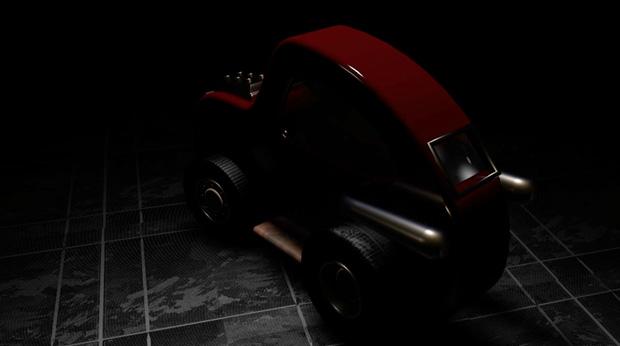 toycar_04
