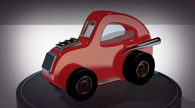 toycar_06