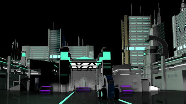 futurecity_02