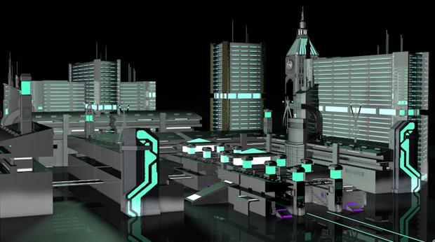 futurecity_03