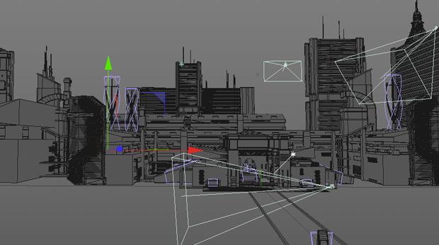 futurecity_04
