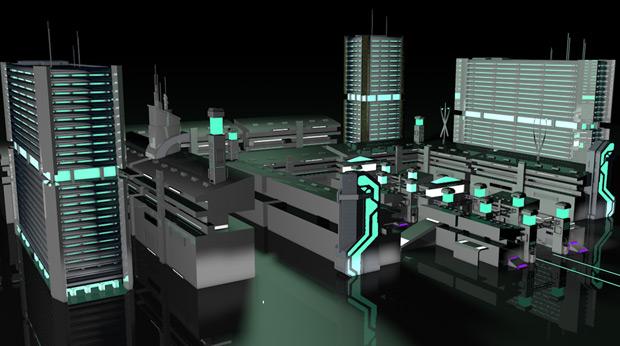 futurecity_05