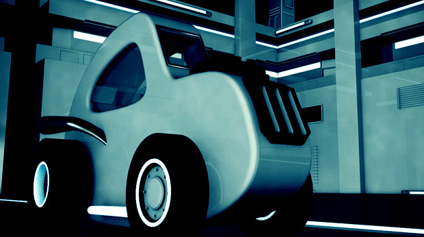 futurecity_08